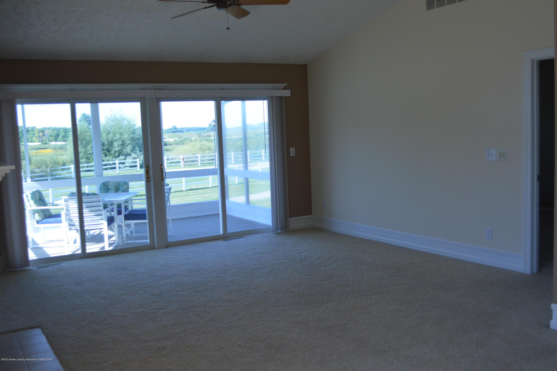 4128 Hamlet Cove - Living Room - 15