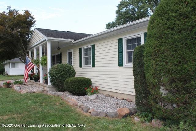 4381 Wilfors Dr - IMG_7144 - 45