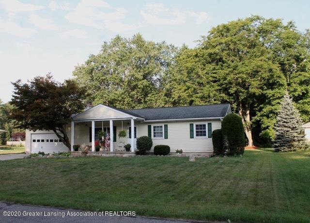4381 Wilfors Dr - IMG_7151 - 2