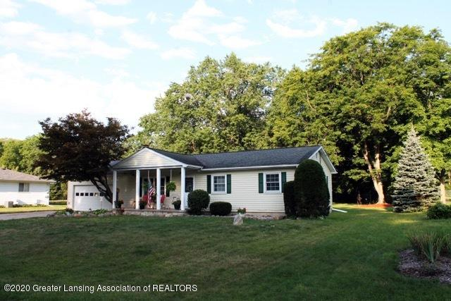 4381 Wilfors Dr - IMG_7152 - 3