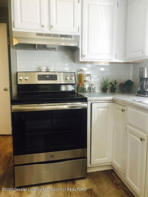 4381 Wilfors Dr - IMG-4719 - 16