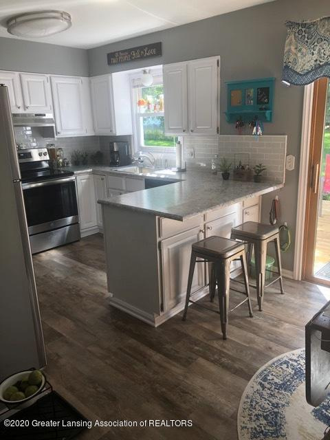 4381 Wilfors Dr - IMG-4728 - 14