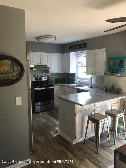 4381 Wilfors Dr - IMG-4746 - 15