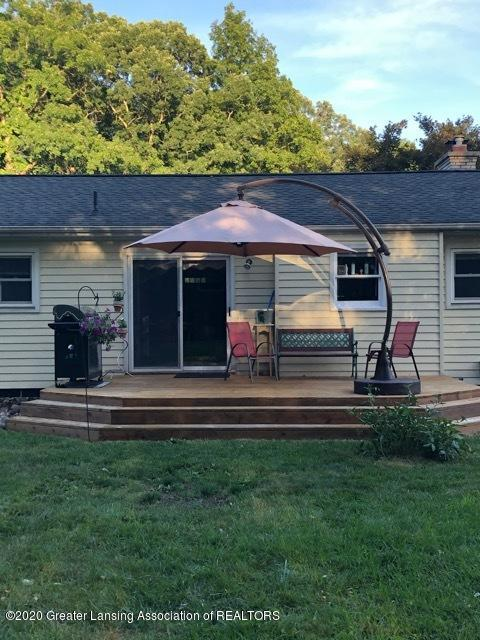4381 Wilfors Dr - IMG-4750 - 39
