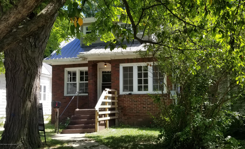412 N Hayford Ave - 2020-08-12 12.49.42 - 2