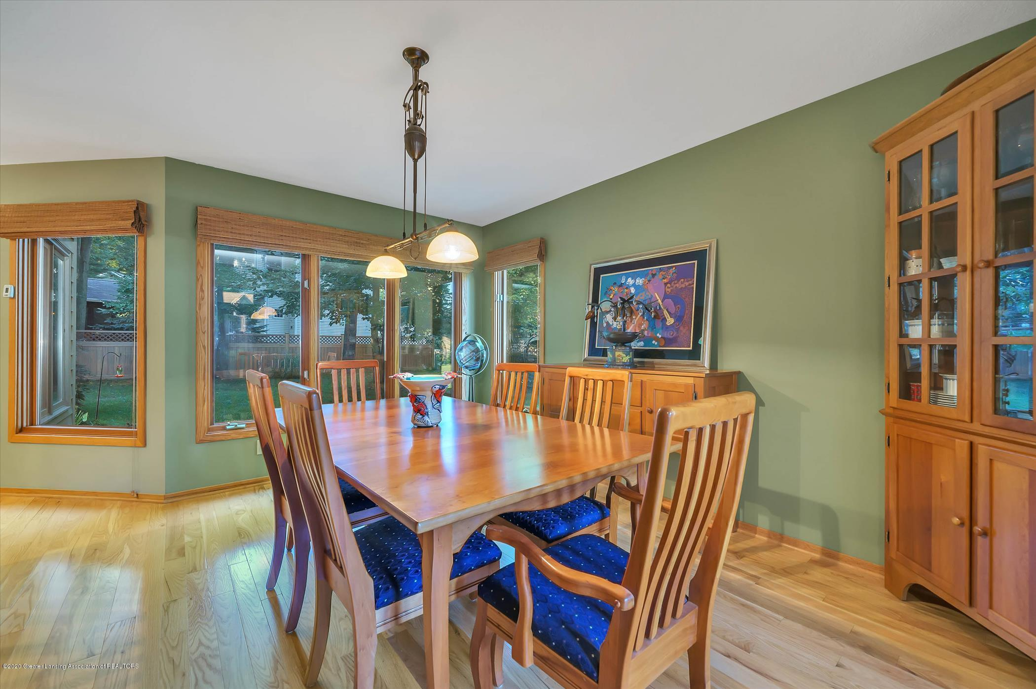4332 Aztec Way - Diningroom - 7