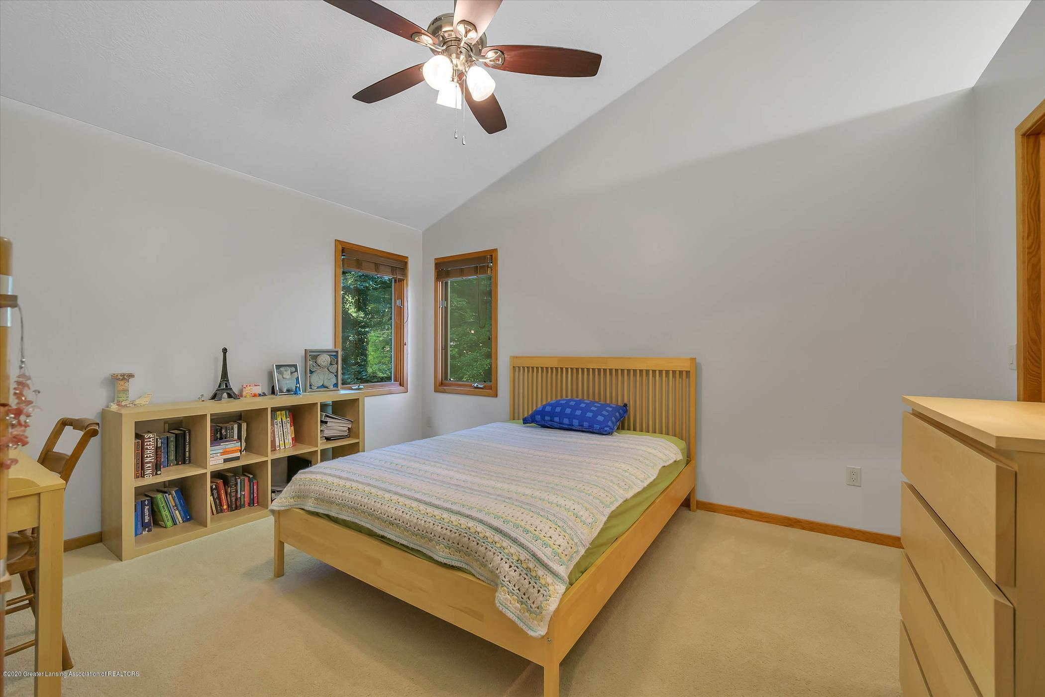 4332 Aztec Way - Bedroom 2 - 22