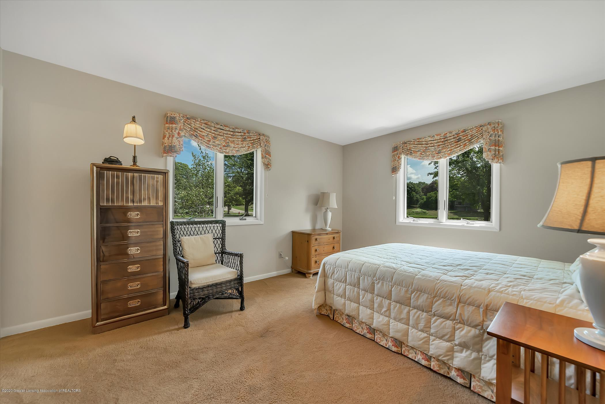 2114 Lagoon Dr - Owner's Suite - 15