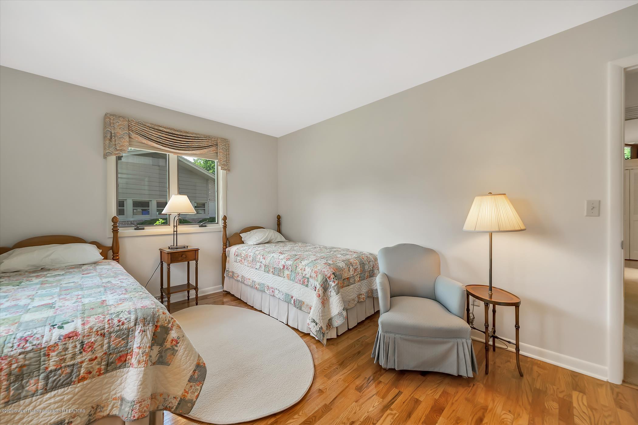 2114 Lagoon Dr - Bedroom 3 - 20