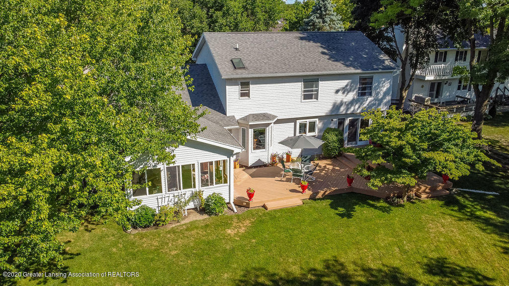 5856 Buttonwood Dr - 2 - 2