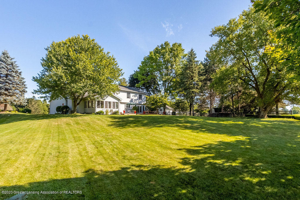5856 Buttonwood Dr - 3.1 - 3