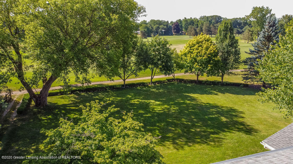 5856 Buttonwood Dr - 4 - 4