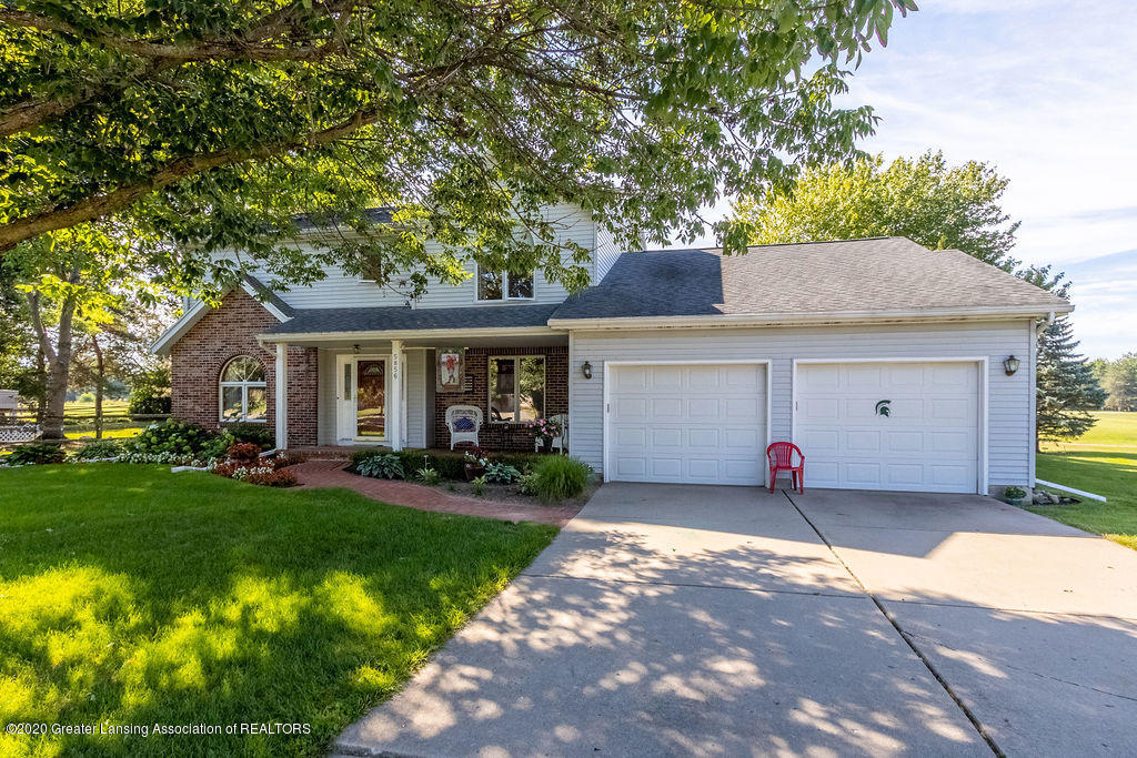 5856 Buttonwood Dr - 5 - 5