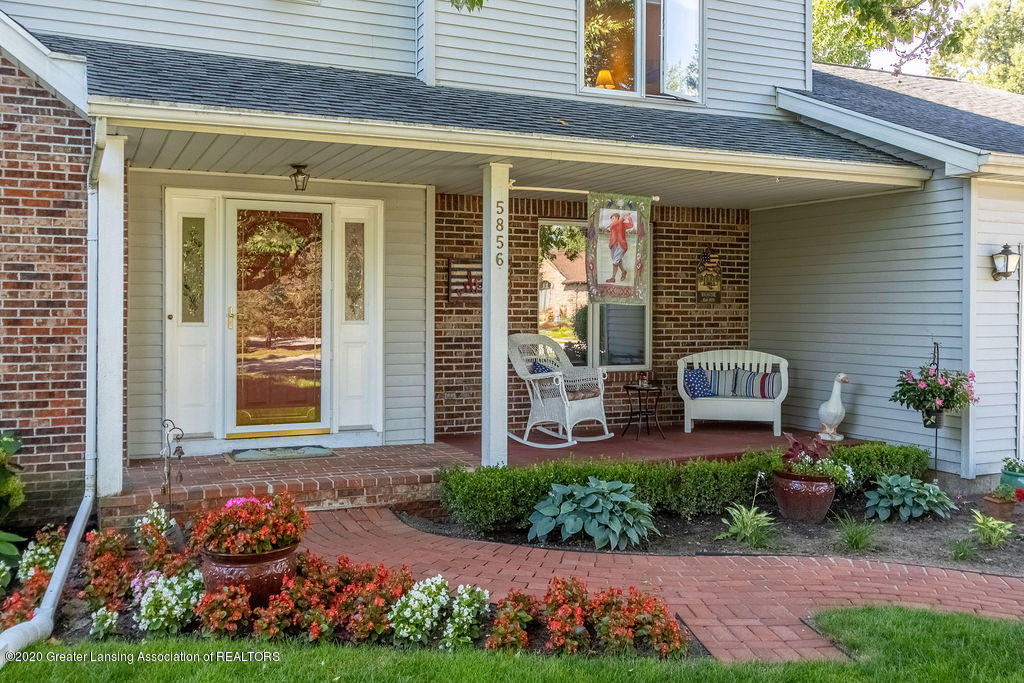5856 Buttonwood Dr - 7 - 7