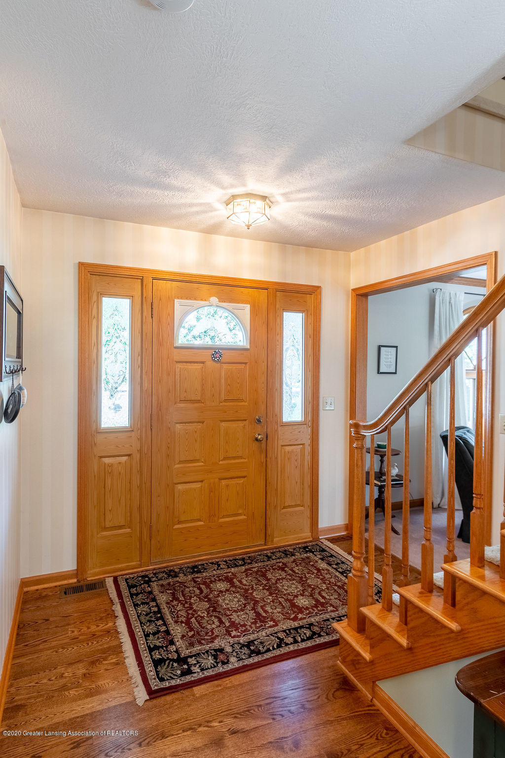 5856 Buttonwood Dr - 10 - 10