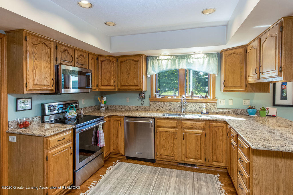 5856 Buttonwood Dr - 11 - 11