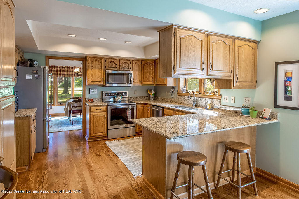 5856 Buttonwood Dr - 13 - 13