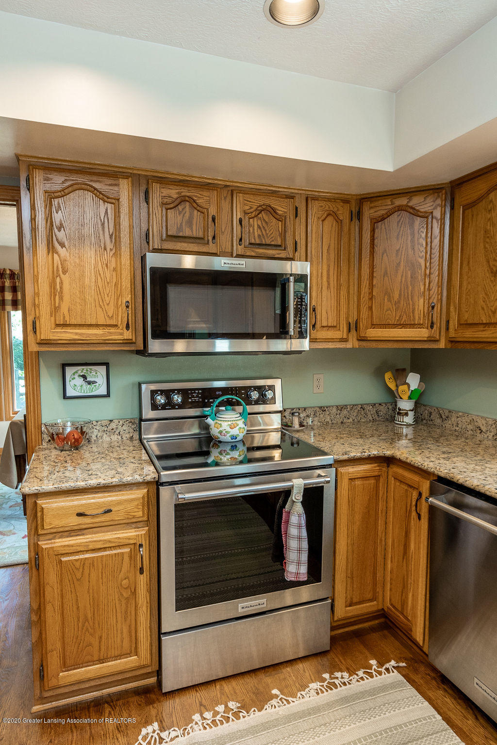 5856 Buttonwood Dr - 14 - 14
