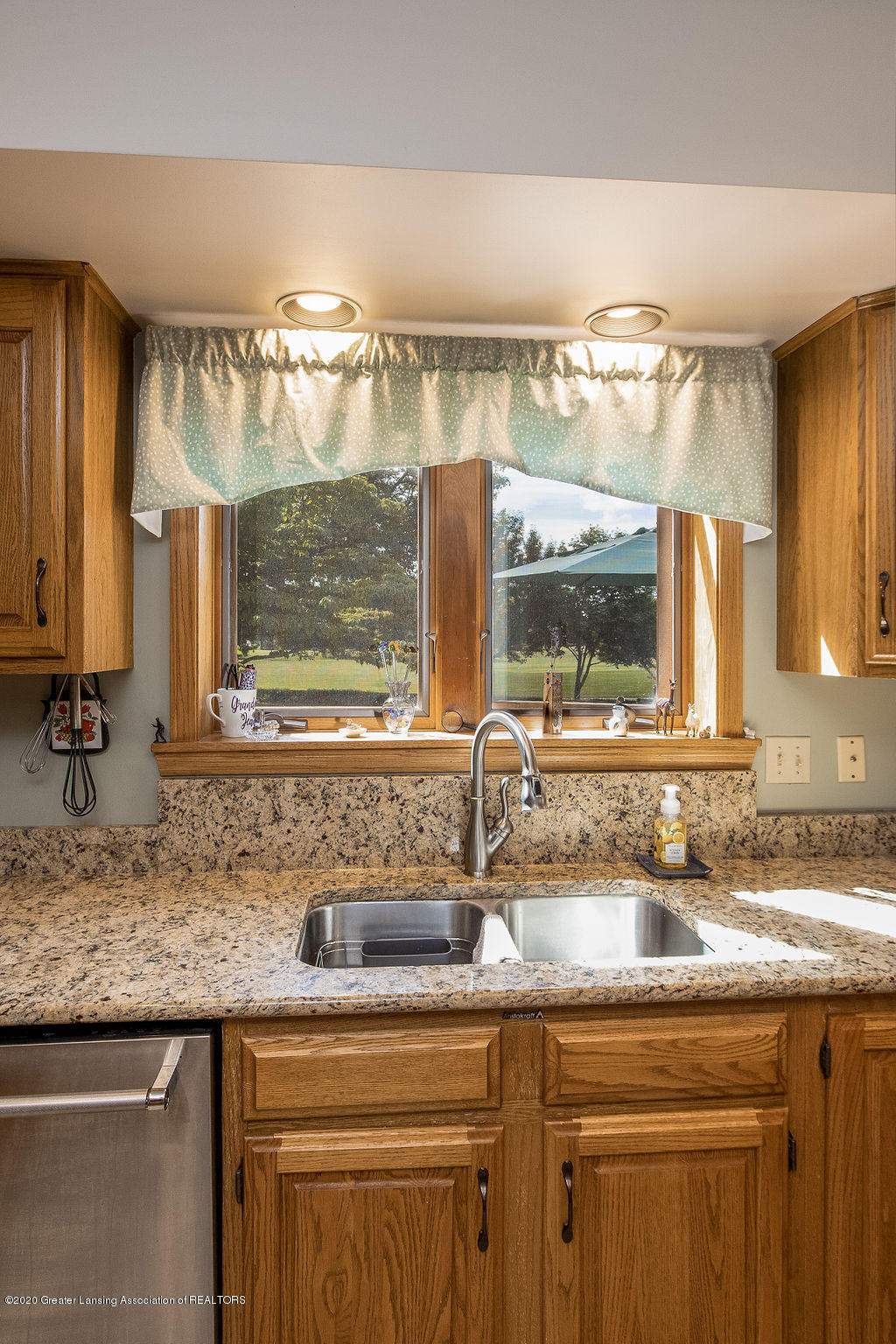 5856 Buttonwood Dr - 16 - 16