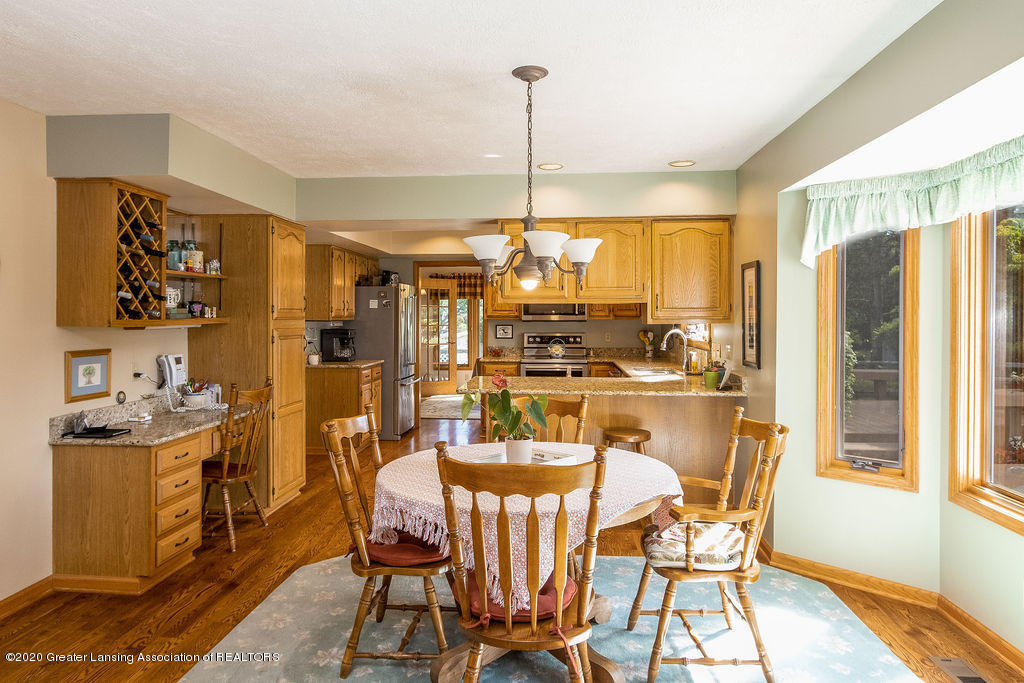 5856 Buttonwood Dr - 18 - 18