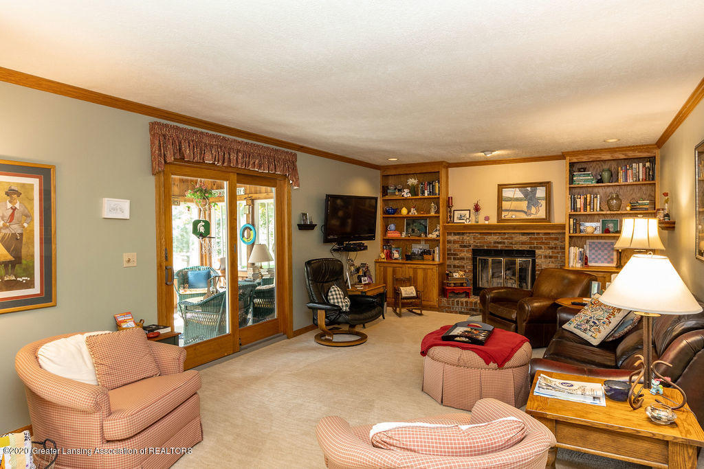 5856 Buttonwood Dr - 19 - 19