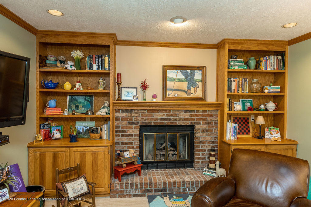 5856 Buttonwood Dr - 20 - 20