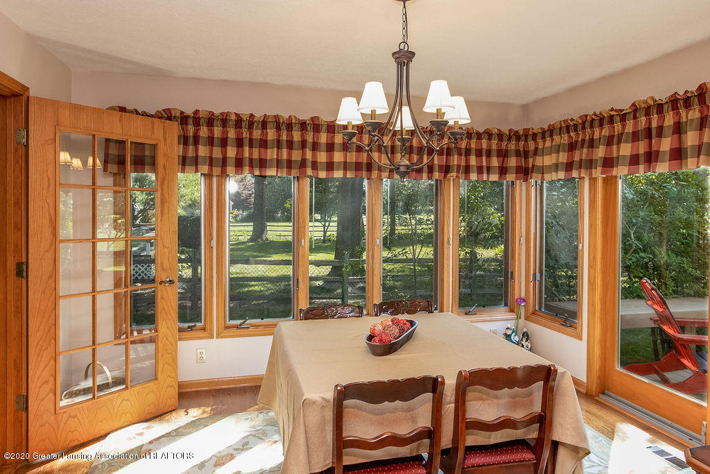 5856 Buttonwood Dr - 23 - 23