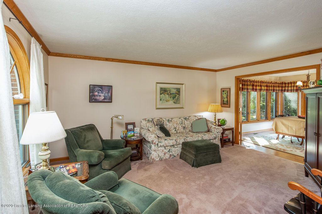 5856 Buttonwood Dr - 24 - 24