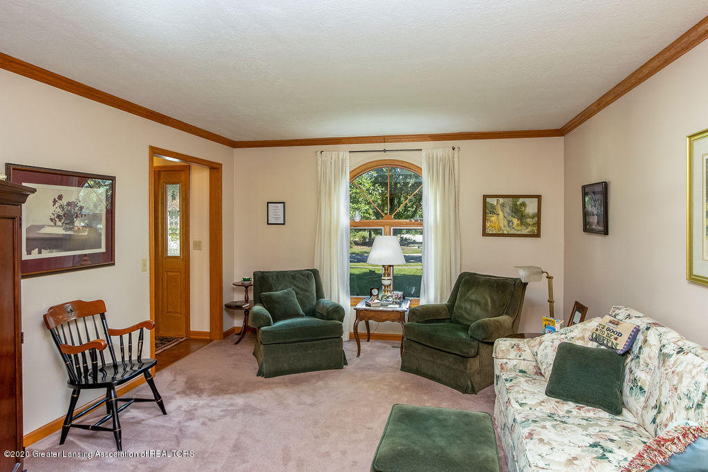 5856 Buttonwood Dr - 25 - 25