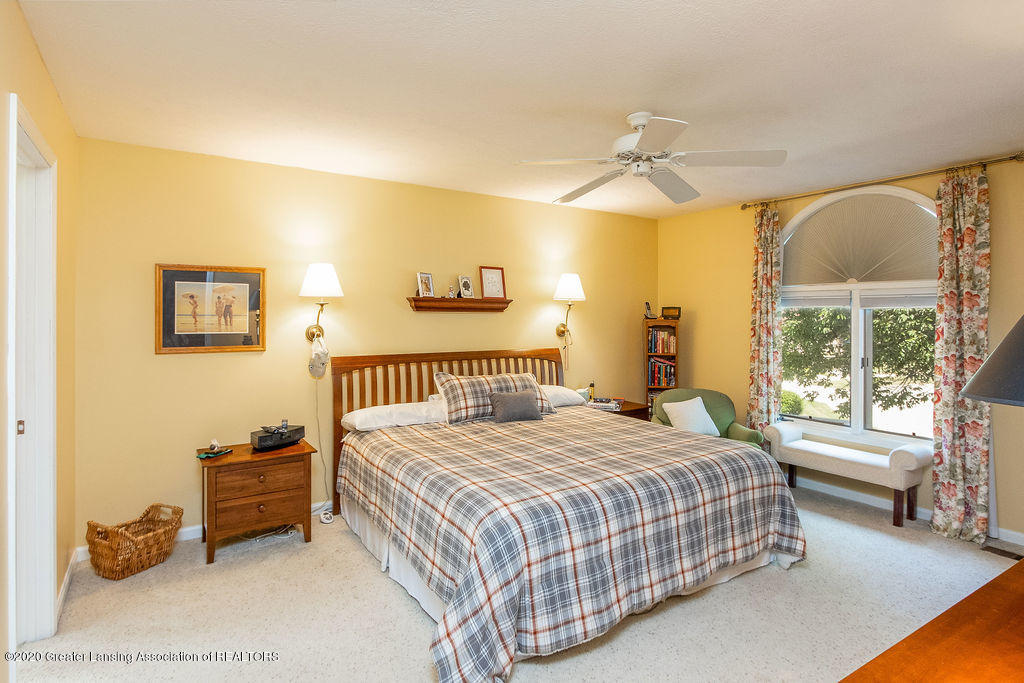 5856 Buttonwood Dr - 28 - 28