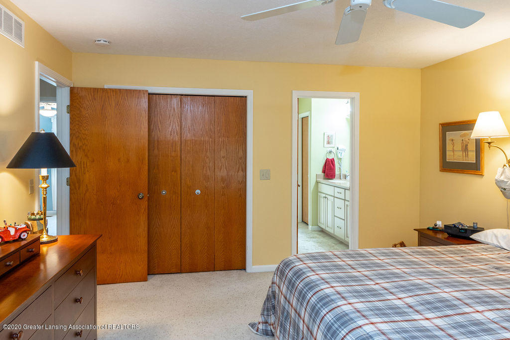 5856 Buttonwood Dr - 29 - 29