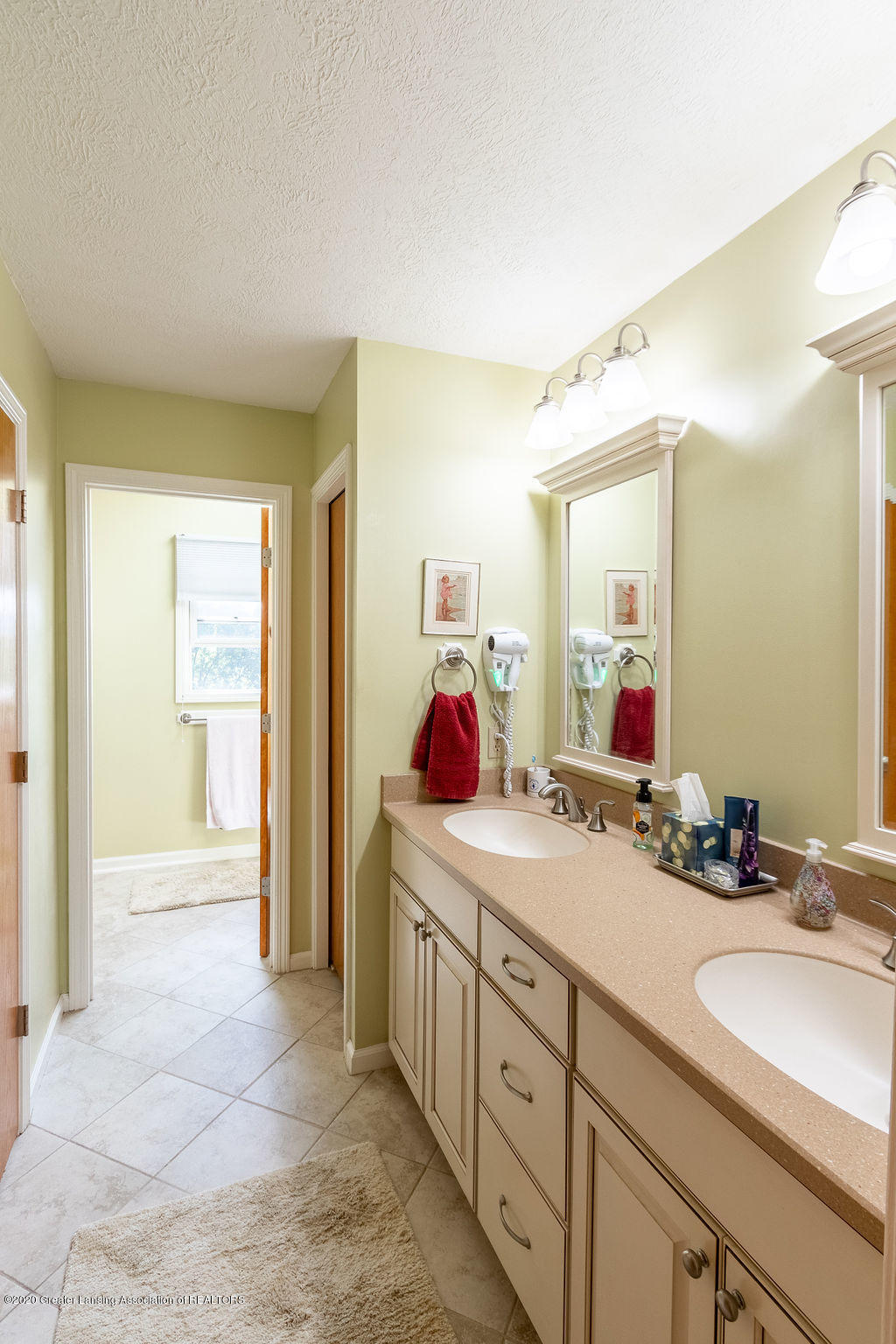 5856 Buttonwood Dr - 30 - 30