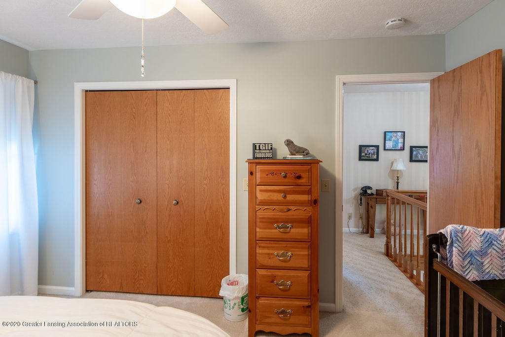 5856 Buttonwood Dr - 34 - 33