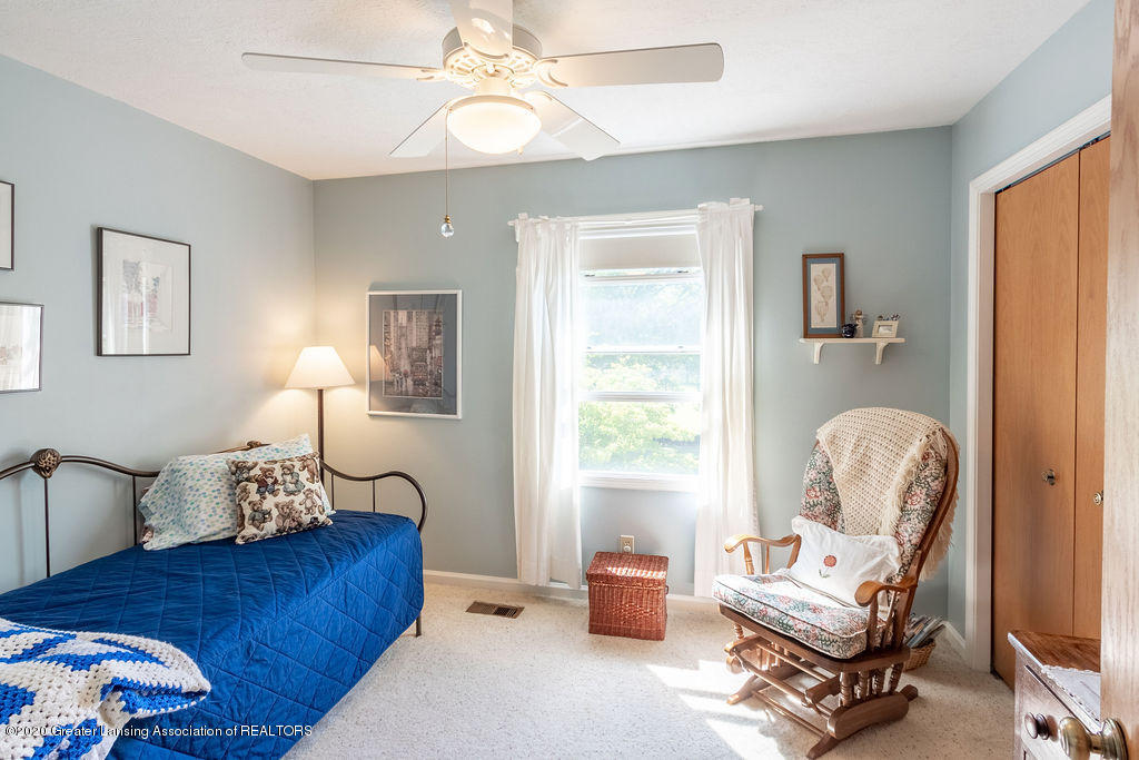5856 Buttonwood Dr - 37 - 36