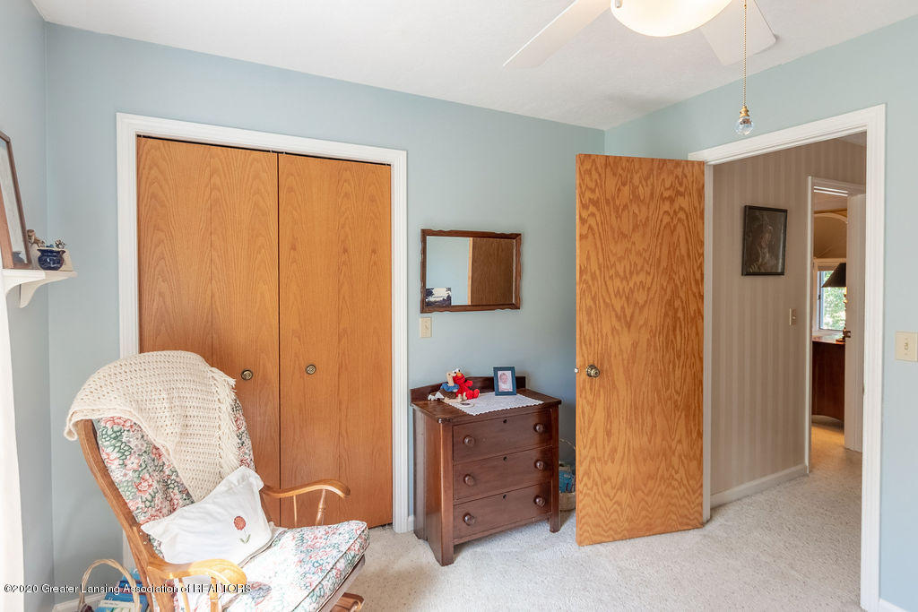 5856 Buttonwood Dr - 38 - 37