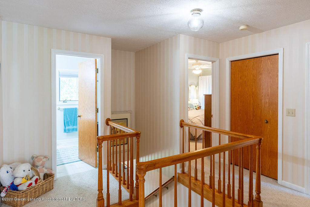 5856 Buttonwood Dr - 41 - 40