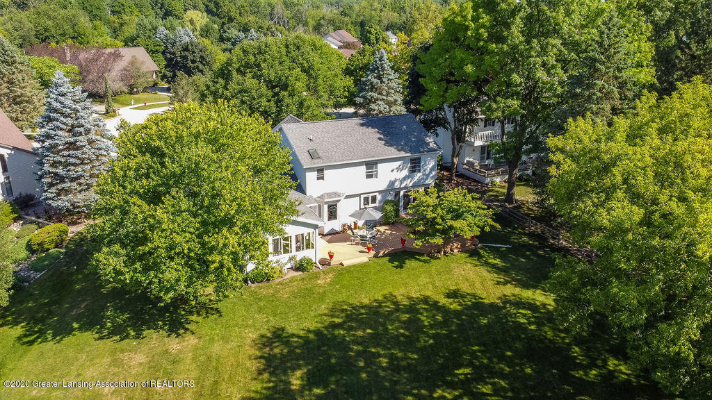 5856 Buttonwood Dr - 47.3 - 48