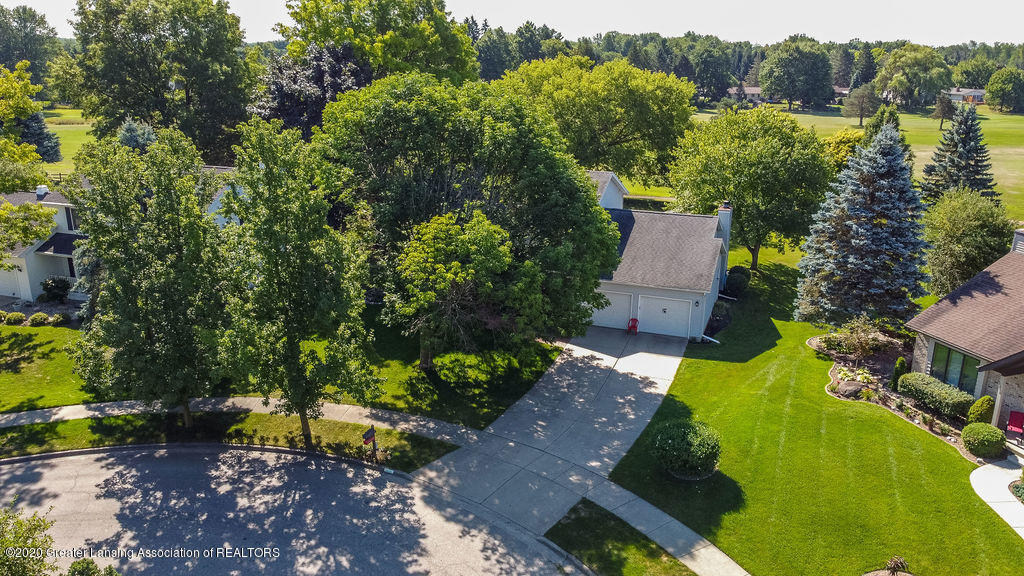 5856 Buttonwood Dr - 53 - 53