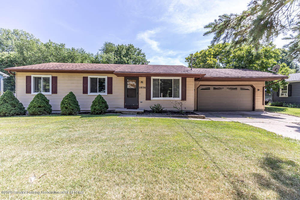 2836 Forest Rd - forestrdfront2(1of1) - 1
