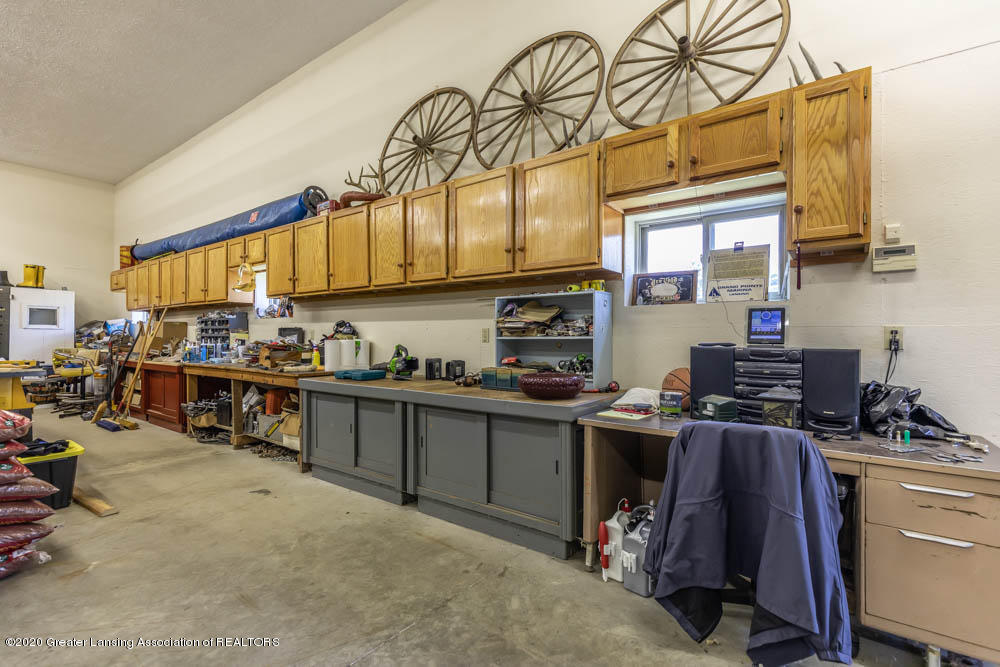 1195 W Parks Rd - parksjpegbarn6 (1 of 1) - 56