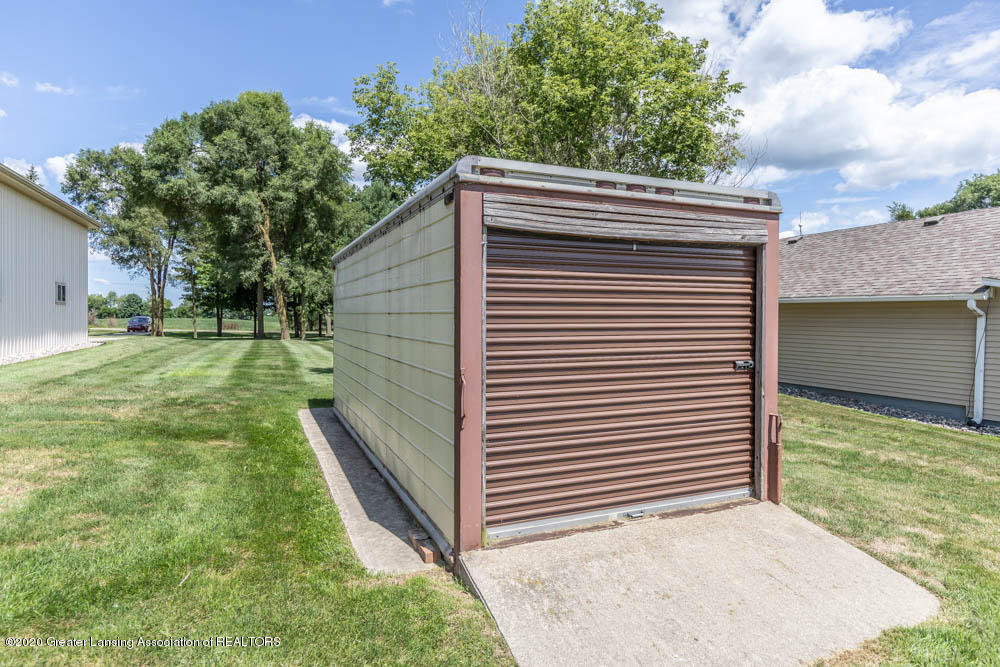 1195 W Parks Rd - parksjpegbarn8 (1 of 1) - 59