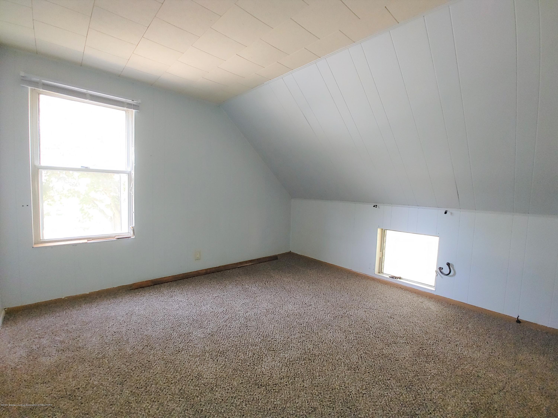 407 Bloomfield Blvd - Bedroom - 12