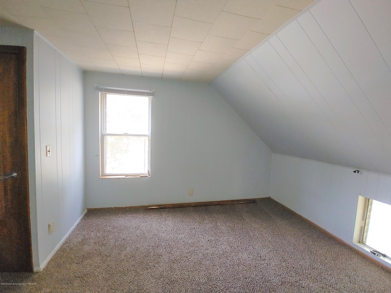 407 Bloomfield Blvd - Bedroom - 13