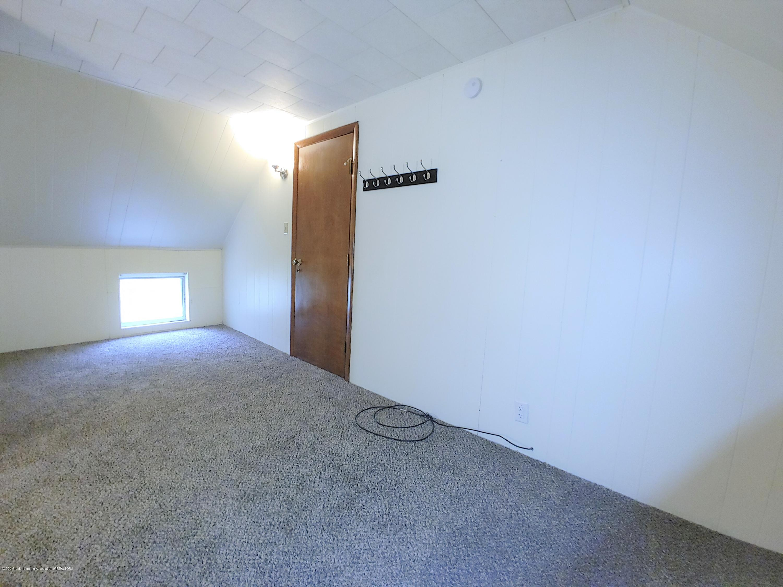 407 Bloomfield Blvd - Bedroom - 15