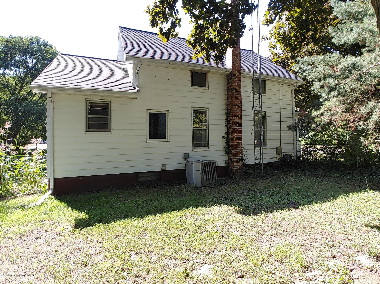 407 Bloomfield Blvd - Home - 23