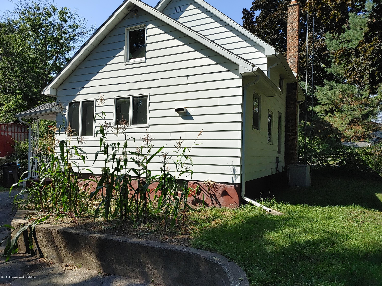 407 Bloomfield Blvd - Home - 22