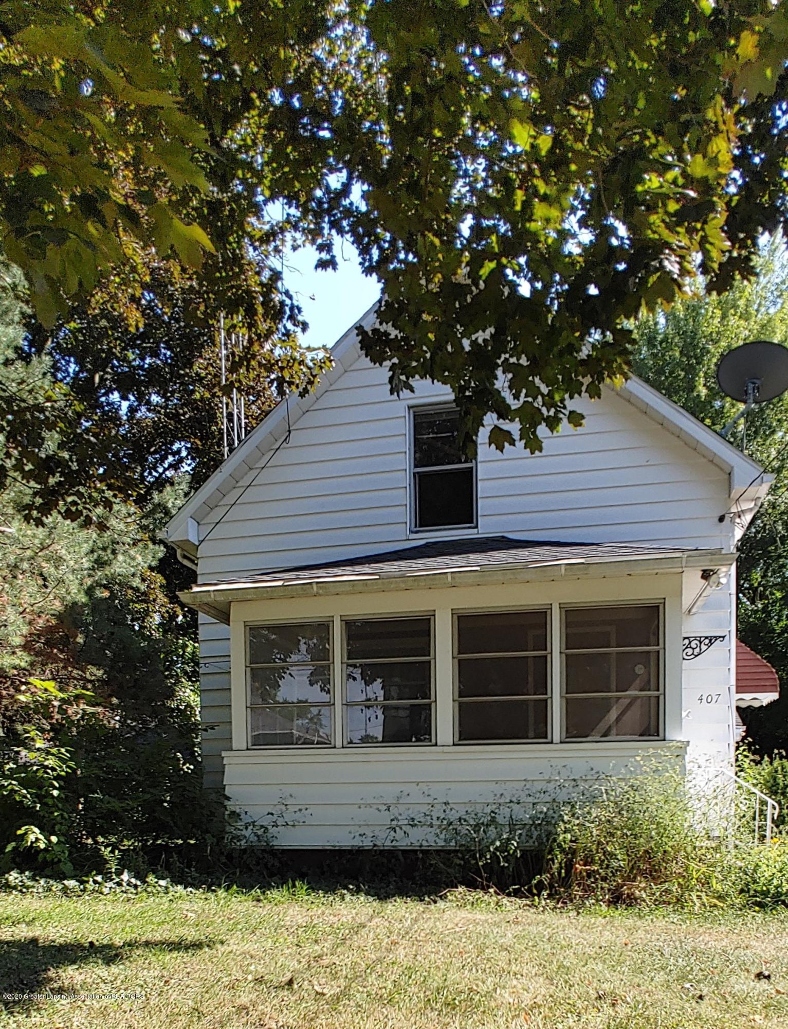 407 Bloomfield Blvd - Home - 25