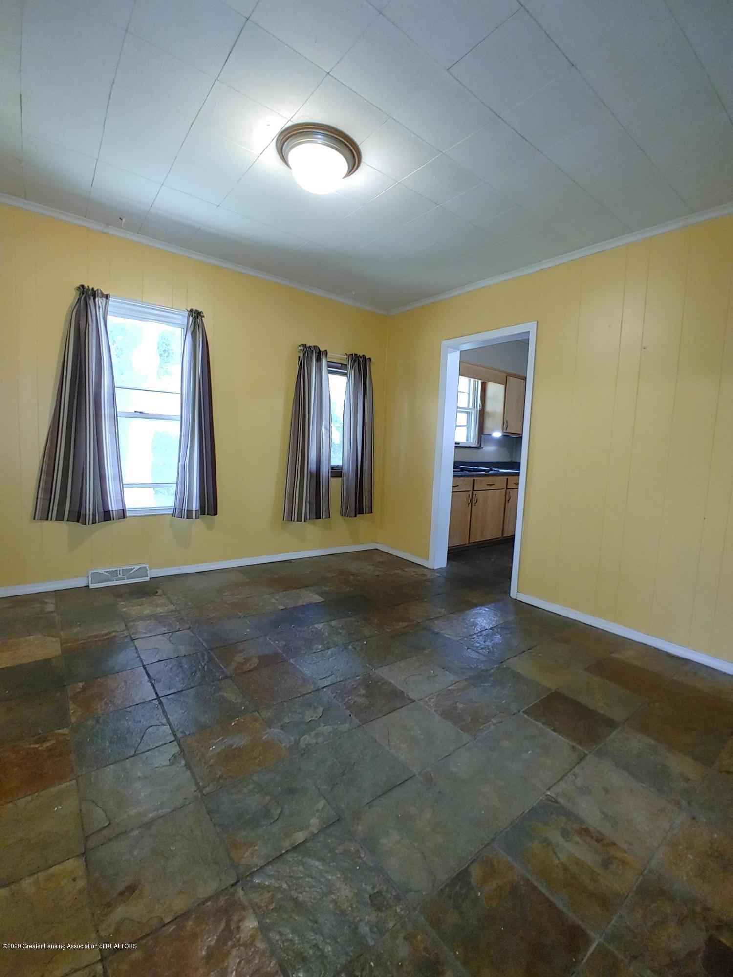 407 Bloomfield Blvd - Dining Room - 6