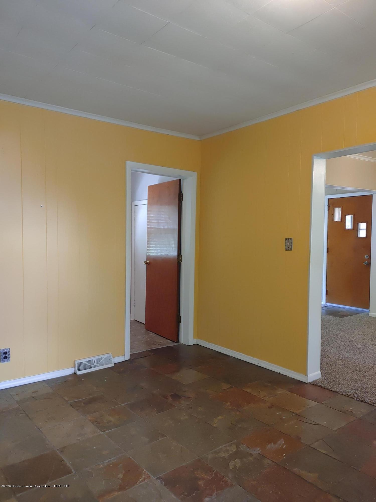 407 Bloomfield Blvd - Dining Room - 7