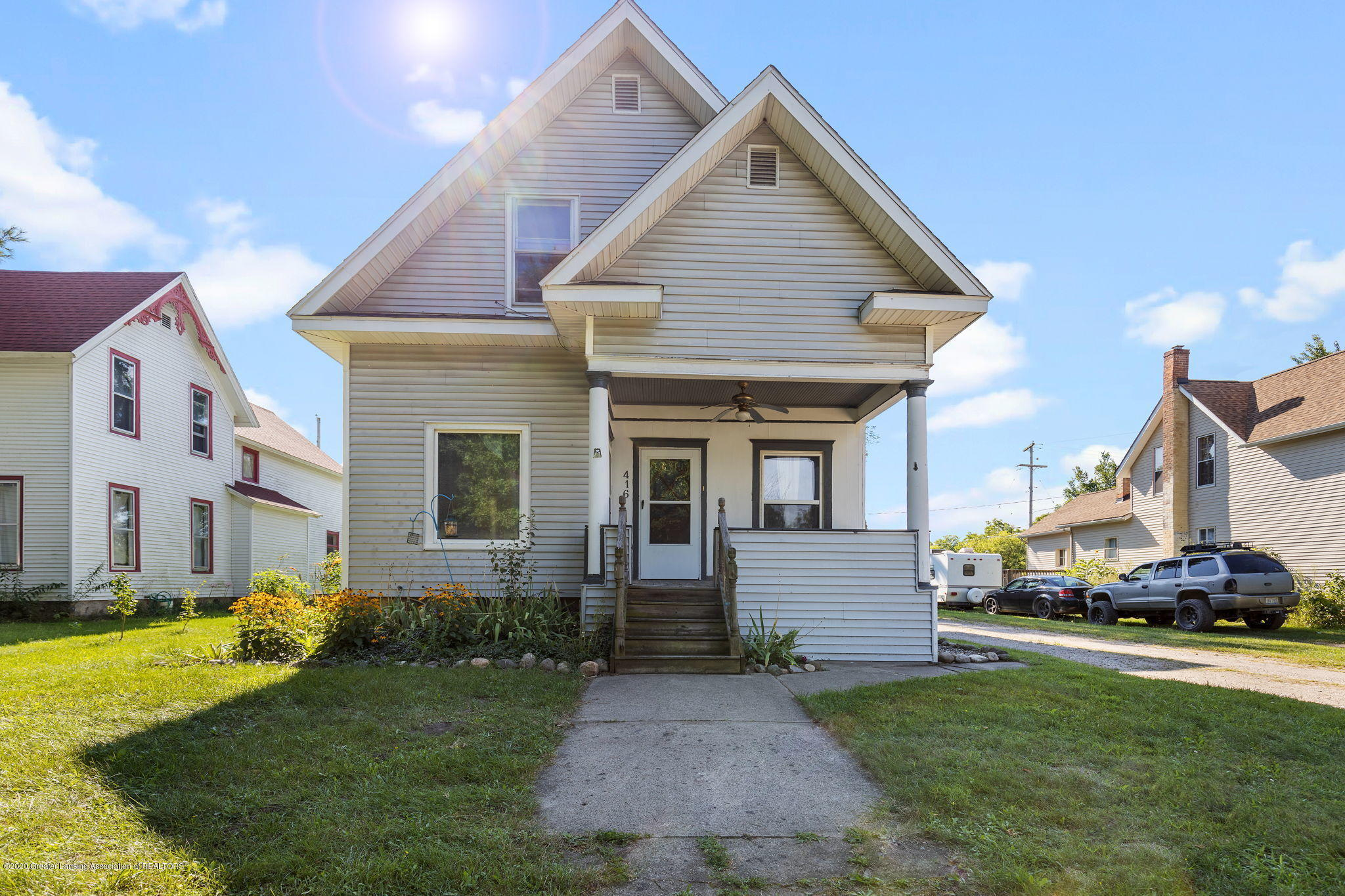416 Durkee St - 2-web-or-mls-1P6A5791 - 1